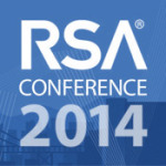 preview-rsa-conference-2014-imageFile-3-a-6492