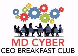 ceo breakfast club