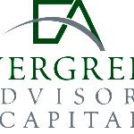 Evergreen Advisors, LLC