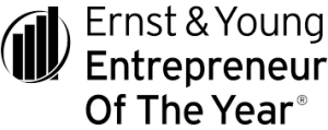 E&Y Entrepreneur of Year