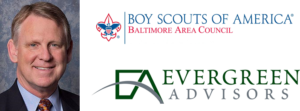 EA and Boy Scouts America