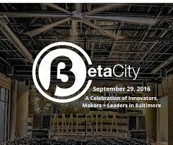 beta city