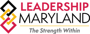 Leadership Maryland