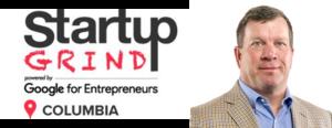 Rick Kohr Startup Grind