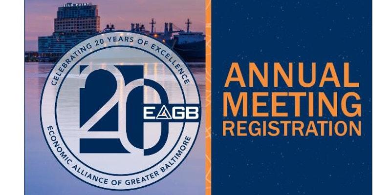EAGB 20th