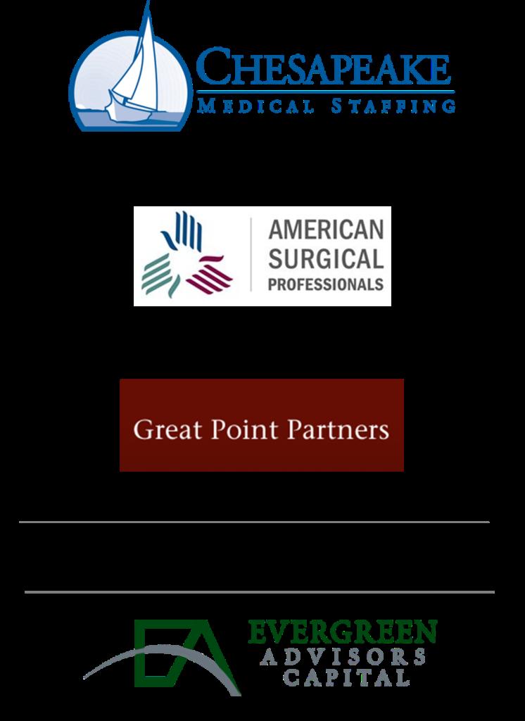Chesapeake Medical Staffing