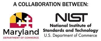 NIST Dept of Commerce