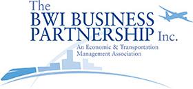 BWI Business Partnership