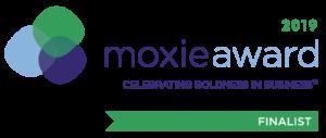 Moxie Finalist
